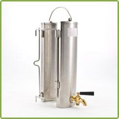 accessories_water-heater1