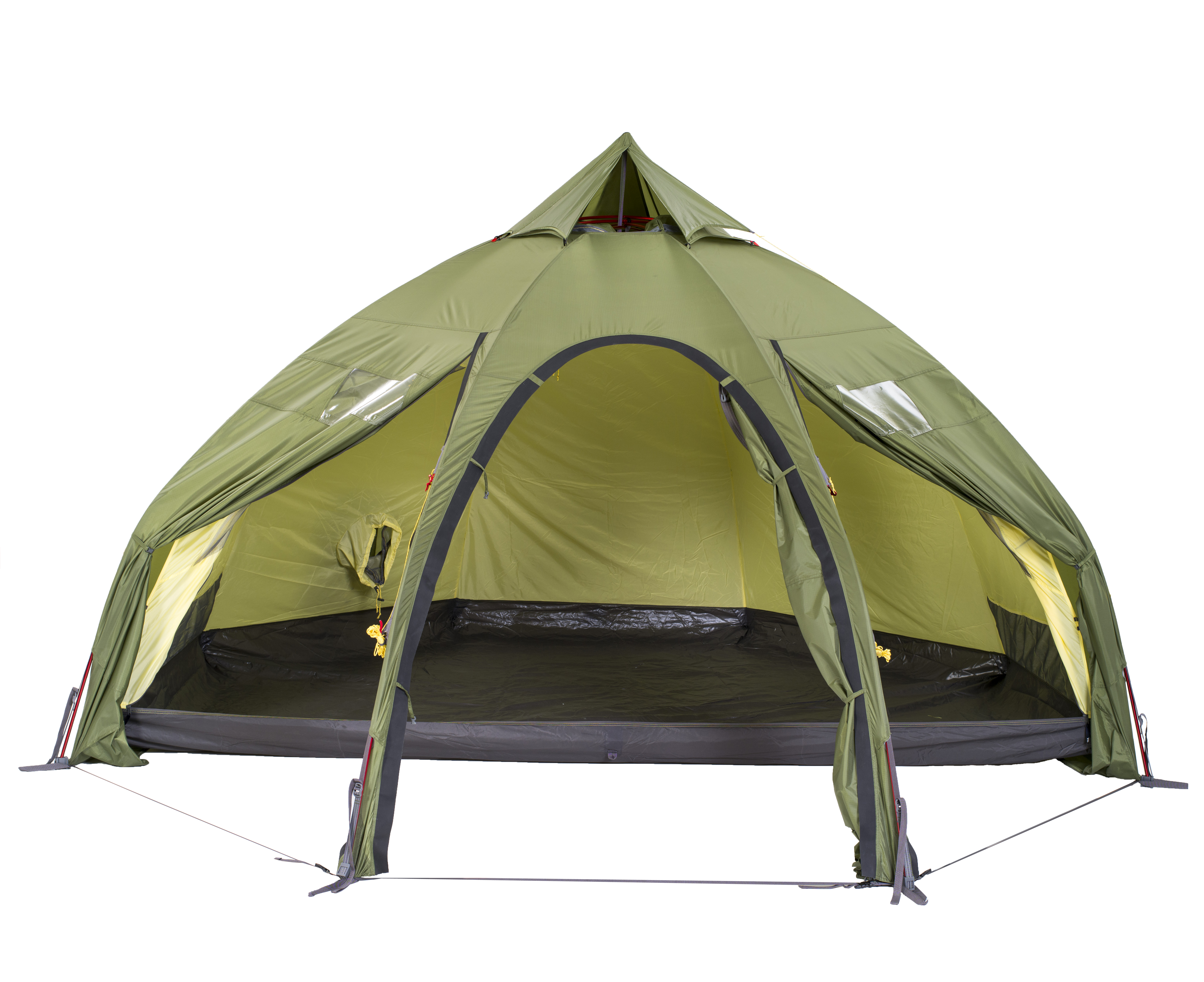 VarangerDomeOpenW_innertentClosed Varanger DomeFloorStove VarangerDomeOpenW_innertentOpen Varanger Dome  sc 1 st  Wild Coast Tents - WordPress.com & Helsport | Wild Coast Tents